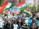 समस्तीपुर की 10 विधानसभा सीटों का हाल, कौन किसे दे रहा टक्कर?