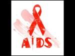 एड्स पीडि़त सनकी ऑटो ड्राइवर ने जानबूझ कर बनाया 300 महिलाओं संग असुरक्षित यौन संबंध