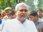 नीतीश के शपथ ग्रहण समारोह में होंगे 8 राज्यों के मुख्यमंत्री