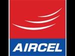 एयरसेल ने लांच किया गुड मॉर्निंग पैक, 1 रुपये में करें 2 घंटे फ्री कॉल