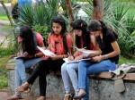 40 दिनों में IBPS क्लर्क परीक्षा की तैयारी कैसे करें