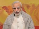 राहुल गांधी ने दी मोदी को जीत पर बधाई को मोदी ने दिया ये जवाब
