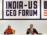 साल 2015 लेकर आया अमेरिका और भारत में और नजदीकी
