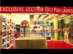 दिल्ली में खुला महिलाओं के लिए अलग 'ठेका', पुरुषों की एंट्री पर बैन