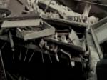 भूकंप को झटकों से घबराया उत्तर भारत, देखें तस्वीरें