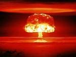 जानिए क्यों परमाणु बम से ज्यादा खतरनाक है हाईड्रोजन बम?