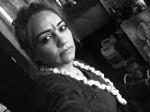 जानिए क्यों सोशल मीडिया की हॉट टॉपिक है अघोर तांत्रिक शिवानी दुर्गा?