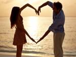 Valentine Special: सच्चा प्यार पाना है तो इस वैलेनटाइन पर अपनाइये ये Tips