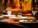 How to: कैसे खोलें खुद का रेस्तरां
