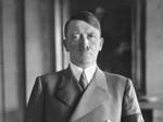 किताब का दावा: तानाशाह हिटलर का था छोटा लिंग, नहीं बना पाता था महिलाओं से संबंध