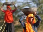 UPA की स्किम मनरेगा को 38500 करोड़ रु. आवंटित