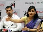 यूपी चुनाव: मुलायम की छोटी बहू का बोल्ड बयान, आरक्षण पर संघ की सोच से सहमत