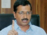 दिल्ली सरकार ने ऑड-ईवन को टाला, इमरजेंसी बैठक के बाद फैसला
