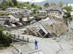 Mexico Earthquake LIVE: 7.1 तीव्रता का भूकंप, अब तक 248  लोगों के मारे जाने की खबर