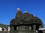 त्रयम्बकेश्वर मंदिर: गर्भगृह में पुरुषों के प्रवेश पर लगाया गया प्रतिबंध हटा