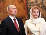 क्या पुतिन की शादी पर चर्चा से कम होंगी तेल की कीमतें?