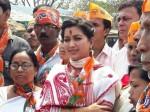#SaySorryRGV: अंगूरलता पर गंदे ट्वीट करने वाले रामू पर भड़के लोग कहा, माफी मांगो