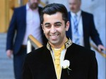 सादिक खान के बाद स्कॉटलैंड के हमजा खबरों में लेकिन क्यों