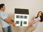 ज्योतिष टिप्स: चाहते हैं अपना खुद का घर तो करें ये 5 उपाय