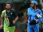 चैंपियंस ट्रॉफी 2017: एक ही ग्रुप में भारत पाकिस्तान