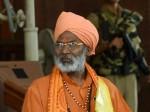 धरती पर कोई ताकत नहीं जो भव्य राम मंदिर के निर्माण को रोक सके- साक्षी महाराज