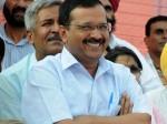 Talk to AK में बोले केजरीवाल, केंद्र और दिल्ली का संबंध भारत-पाक जैसा