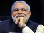 क्या प्रधानमंत्री मोदी राजनीति में आने से पहले रामलीला में काम करते थे ?