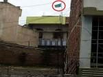 CM नीतीश कुमार के गृह जनपद में लहराया गया पाकिस्तानी झंडा