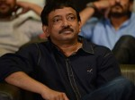 राम गोपाल बोले- 'सनी लियोनी जैसी खुशी दे हर महिला', गोवा में शिकायत दर्ज