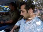 रेप बयान पर सलमान खान का महिला आयोग को जवाब, नहीं बोलूंगा SORRY