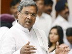 कर्नाटक के CM सिद्धारमैया के बेटे का बेल्जियम में निधन