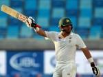 पाकिस्तान का टेस्ट नंबर-1 टीम बनना वाकई गर्व की बात है : मिस्बाह उल हक