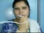 मुंबई की मोहब्बत यूपी में दफन: हत्या से पहले लड़की ने ट्रेन के टॉयलेट में बनाया VIDEO