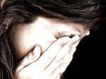नाबालिग से बलात्कार के दोषी चर्च के फादर को दो बार उम्र कैद की सजा