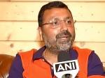 भाजपा सांसद ने की पीओके और गिलगिट को लोकसभा सीट बनाए जाने की मांग