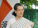 गुजरात कांग्रेस के 8 विधायकों को पार्टी से निकाला गया, 6 और को निकालने की तैयारी
