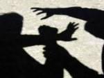 नाबालिग संग यौन शोषण को छिपाने के आरोप में  बिशप को 12 माह की कैद
