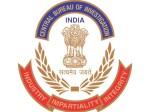 पत्रकार राजदेव रंजन हत्याकांड: CBI ने शुरु की जांच, पहला मुकदमा दर्ज