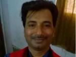 सीबीआई जल्द शुरु करेगी पत्रकार राजदेव रंजन हत्याकांड की जांच