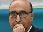सीजफायर उल्लंघन मामले में पाक उच्चायुक्त को विदेश मंत्रालय ने किया तलब