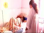 यूपी: अस्पताल ने HIV पॉजिटिव महिला की डिलीवरी कराने से किया इनकार, बच्चे की मौत
