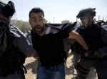 आतंकवाद के खिलाफ कैसे लड़ी इजरायल ने अपनी लड़ाई