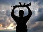 हिजबुल की धमकी, 26 जनवरी ना मनाएं कश्मीर के लोग, वर्ना बहेगा खून