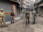 जम्मू-कश्मीर: दो के खिलाफ केस, देशद्रोही गतिविधियों में शामिल होने का आरोप