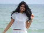 PICS: प्रियंका योशीकावा बनीं मिस यूनिवर्स जापान, हुआ नस्लीय विवाद