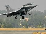 भारत ने कहा- खरीद सकते हैं 200 विमान, लेकिन है एक शर्त