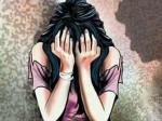 दिल्ली: दो महीनों से 7 साल की बच्ची को हवस का शिकार बना रहा था टीचर