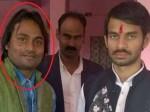 सीबीआई तीन महीने में पूरी करे पत्रकार राजदेव रंजन की हत्या की जांच: सुप्रीम कोर्ट