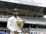 जल्द ही होगा क्रिकेट का एक नया वर्ल्ड कप, सबसे पहले किसे मिलेगा मौका