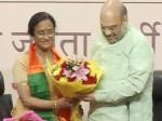 क्या राहुल की वजह से मच रही है कांग्रेस में भगदड़, जानिए कौन-कौन गए